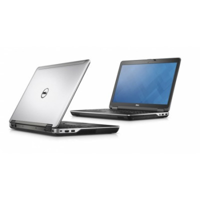Dell Inspiron 3593 i3-SSD 512GB