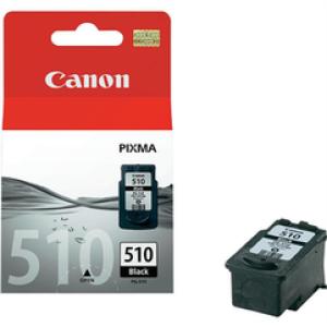 Canon tinta PG-510 (crna), original