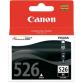 Tinta Canon CLI-526BK (crna), original