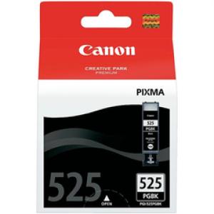 Canon tinta PGI-525BK (crna), original