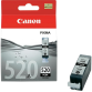 Canon tinta PGI-520BK (crna), original