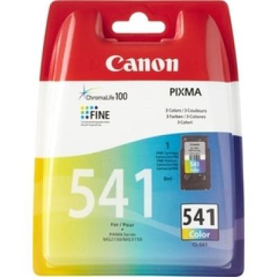 Canon  Tinta CL-541 color