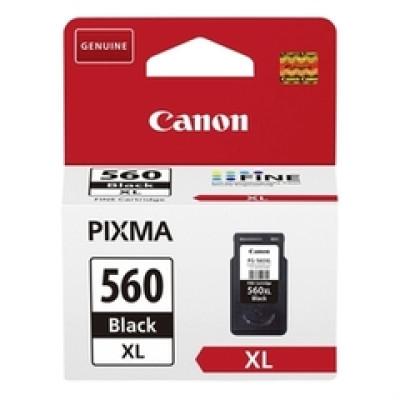 Canon tinta PG-560XL (crna), original
