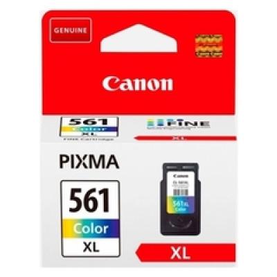 Canon tinta CL-561XL, color