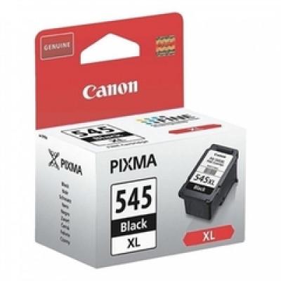 Canon tinta PG-545 XL (crna), original