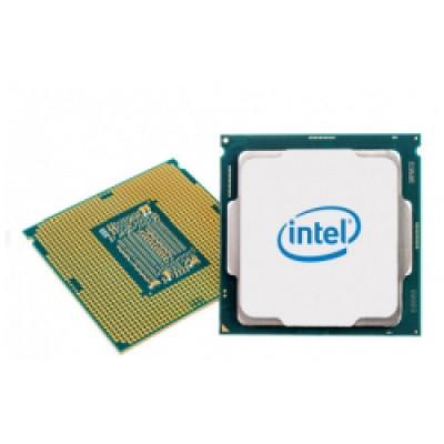 Intel Core i3-10100 3.6/4.3 GHz (4 Cores), 6MB, S.1200, UHD grafika, (tray) + hladnjak