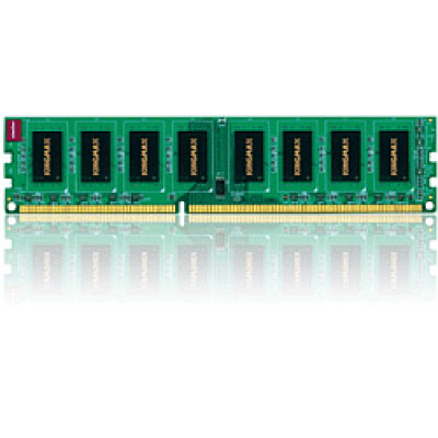 DIMM 8GB DDR3 1333MHz 240-pin,Kingmax