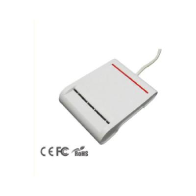 Čitač Smart kartica USB -40797