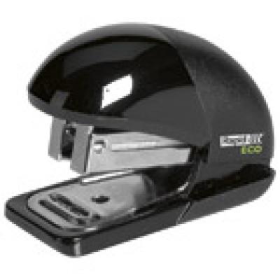 Stroj za spajanje do 10 listova mini Eco Rapid 24846201
