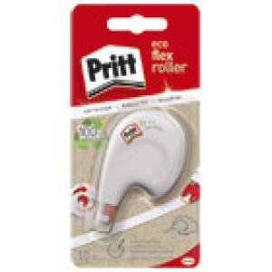 Korektor roler 4,2mmx10m bočno Comfort-eko Pritt Henkel 2116533 blister