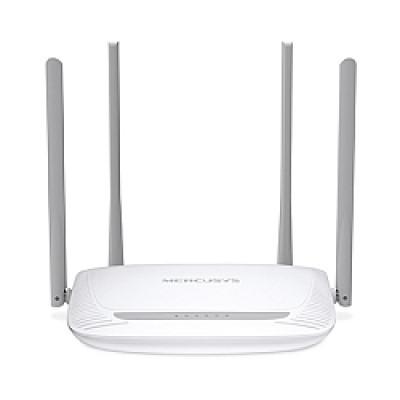 Mercusys bežični N usmjerivač (Router) 300Mbps