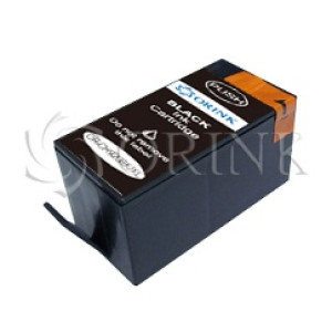 Orink tinta za HP, CD975AE, No.920XL, crna