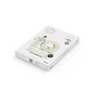 Fotokopirni papir IQ TRIOTEC  A3  1/500