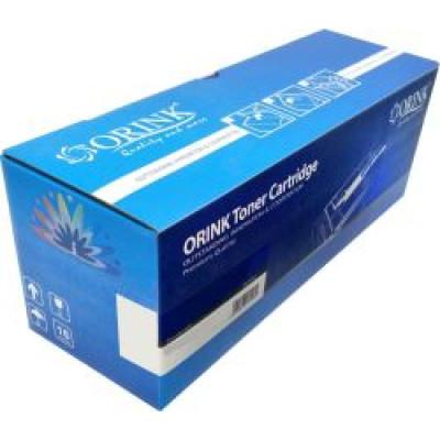 Orink toner za HP, 435A -  CB435A/ Canon CRG-712