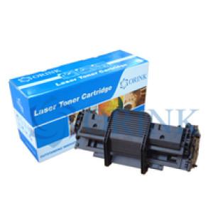 Samsung toner za , MLT-D119S - ML-1610 /ML2010 / SCX 4521, XEROX 3117 - zamjenski