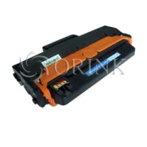 Samsung toner za , ML-2950/ 2951/ SCX-4729   - MLT-D103L- Zamjenski