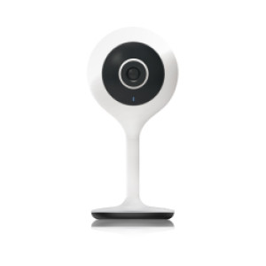 "WOOX WiFi Smart IP kamera, 1/3"" CMOS, 2MP,"