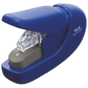Stroj za spajanje do 5 listova mini bez spajalica Plus.31147