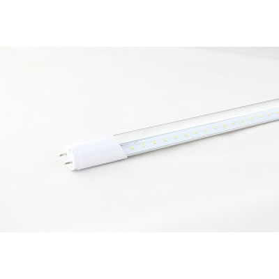 EcoVision LED cijev T8, 1200mm, 18W, 1800lm, 4000K