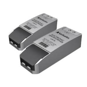 Verbatim LED dimabilno napajanje za LED žarulje MR16, 0-45W, 12V AC