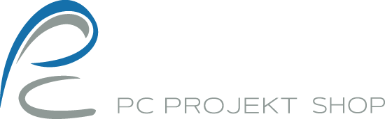 PC Projekt d.o.o.